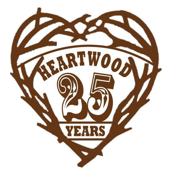 25thHeartwood